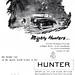 Singer Hunter (1955)