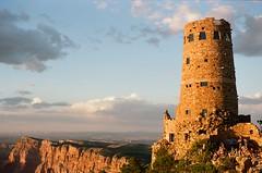 Desert Point, Grand Canyon, Arizona, US 13740022 (tango-) Tags: us usa america statiuniti west western arizona grandcanyon desertpoint watchtower