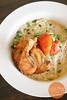 DSC07592 (trendygourmet) Tags: moon kee fish head noodles cheras dataran 118