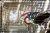 IMG_7259-1ri (kleiner nacktmull) Tags: apsc architektur architecture bunt building canon camera colourful colorful colour color dslr deutschland eos europe europa foto flickr farbig germany gebäude hesse hessen kolle kleinernacktmull kamera lens main manual manuell m42 nacktmull objektiv photo park rheinmaingebiet rhein stephankolle stephan 60d takumar supertakumar 50mm taunus maintaunus maintaunuskreis turm tower regionalpark kiesgruben weilbacherkiesgruben person flörsheim weilbach treppe stufen treppenstufen asahi pentax aussichtsturm aussicht view kies