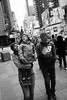 L1006371.jpg (adrianmojica) Tags: monochromatic leicam leicasummicron35mm summicron35mm ny newyork streetphotography 35mm leicamonochromtyp246 leicamonochrom leica monochrome newyorkcity blackandwhite nyc street bw