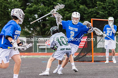 Curtis at West Salem Lacrosse 4.14.18-49