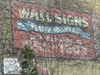 Buffalo Ghost Sign (jmaxtours) Tags: buffalo buffaloghostsign ghostsign sign buffalonewyork buffalony westernnewyork ny usa wallsigns graphicstransferco