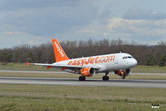 OE-LQI (Kevin Biétry) Tags: oe lqi oelqi ezy easyjet easyjetcom a319easyjet airbus airbusindustries a319 a319111 airbusa319111 airbusa319 lfsb bsl basel basle baselmulhouse euroairport belvedèredelaéroport sex sexy d3200 d32 d32d nikond3200 nikon kevinbiétry kevin keke kequet kequetbiétry kequetbibi