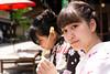 DSC_9937 (skyline798) Tags: 京都 kyoto ポートレート 着物 kimono portrait