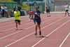 20180421-SDCRegional-OC-Sprint-JDS_2774 (Special Olympics Southern California) Tags: athletics pointloma regionalgames sandiegocounty specialolympics specialolympicssoutherncalifornia springgames trackandfield