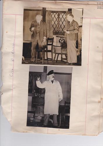 Dec 1949: Picture 2