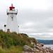 DSC02658 - Shafner's Point Lighthouse