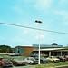 Danville Chrysler-Plymouth, Danville VA, 1970