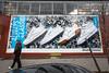 Reebok (Always Hand Paint) Tags: 2018 b164 brooklyn bushwick fashion newyork ooh reebok retail winter advertising alwayshandpaint colossal colossalmedia handpaint mural muraladvertising outdoor pedestrianpedestrians shoes skyhigh skyhighmurals streetlevel