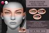 LeLutka Eyelid Changer Small Crease (Izzie Button (Izzie's)) Tags: lelutka eyelid eyelidchanger crease applier izzies sl makeup eyes