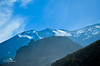 IMG 2202 (160) (miarka2003) Tags: termas vulcan cajondelmaipu hostel termasdevulcan cajondelmaipo embalsedelyeso