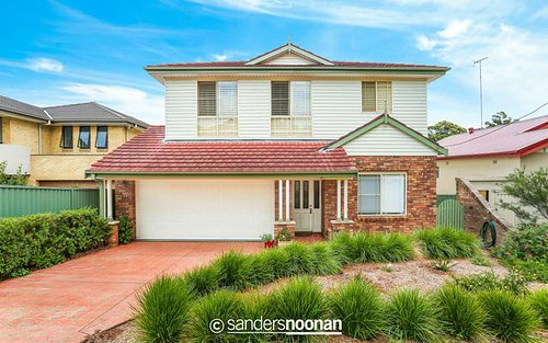 39 Delves St, Mortdale NSW 2223