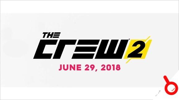 《飆酷車神2》中文版6月29日發售特典內容公開