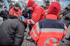 untitled-5512 (redcrossukraine) Tags: red
