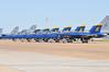 DSC_8676 (Tim Beach) Tags: 2017 barksdale defenders liberty air show b52 b52h blue angels b29 b17 b25 e4 jet bomber strategic airplane aircraft