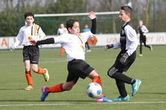 "HBC Voetbal • <a style=""font-size:0.8em;"" href=""http://www.flickr.com/photos/151401055@N04/26043564767/"" target=""_blank"">View on Flickr</a>"