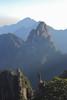 🌍 Huangshan (Yellow Mountains), Anhui, China |  Brice Retailleau (travelingpage) Tags: travel traveling traveler destinations journey trip vacation places explore explorer adventure adventurer