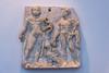 DSCF8072.jpg (Caffe_Paradiso) Tags: venice venezia venise roman antiquities sarcophagus