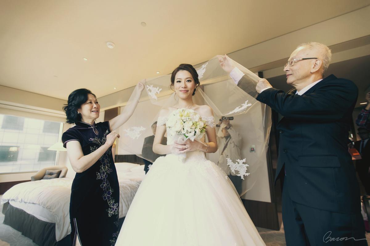 Color_107,一巧國際攝影團隊, 婚禮紀錄, 婚攝, 婚禮攝影, 婚攝培根,香格里拉台北遠東國際大飯店, 遠企