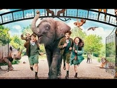 ZOO Official Trailer 2018 Animals, Family youtube movie one HD (adjedaini) Tags: zoo official trailer 2018 animals family youtube movie one hd