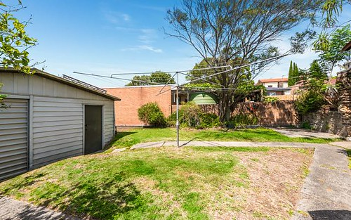 248 New Canterbury Rd, Lewisham NSW 2049