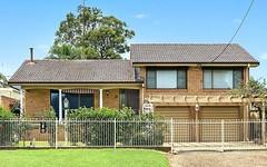 13 Boundary Street, Kurri Kurri NSW