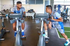 Gremio (Grêmio Oficial) Tags: temporada2018 libertadores conmebollibertadoresbridgestone equipe esporte esportedeacao estadio futebol gremio portoalegre riograndedosul brasil