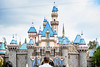 Sleeping Beauty's Castle (dte648) Tags: sleepingbeautycastle castle disneyland sleepingbeauty