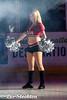20180324_18582801-Edit.jpg (Les_Stockton) Tags: quadcitymallards tulsaoilers jääkiekko jégkorong sport xokkey babe cheerleader eishockey haca hoci hockey hokej hokejs hokey hoki hoquei icehockey icegirl ledoritulys legs íshokkí tulsa oklahoma unitedstates us