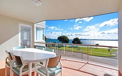 5/11 Columbia Close, Nelson Bay NSW