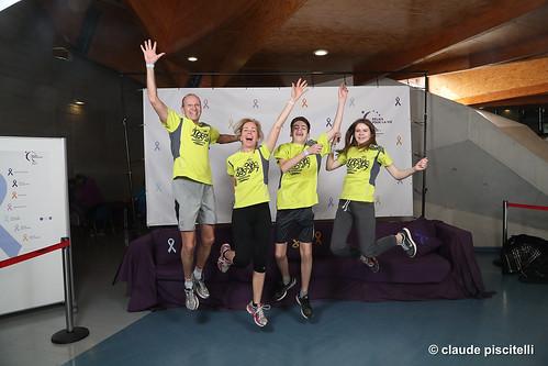 3734_Relais_pour_la_Vie_2018 - Relais pour la Vie 2018 - Coque - Fondation Cancer - Luxembourg - 25.03.2018 © claude piscitelli