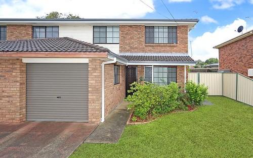 2/23 Adrian Close, Bateau Bay NSW