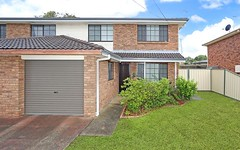 2/23 Adrian Close, Bateau Bay NSW
