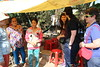 IMG_7184 (Tricia's Travels) Tags: volunteering volunteer habitatforhumanity habitatforhumanityvietnam vietnam travel globalvillage