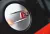 Audi R8 (Max_CRT) Tags: audi r8 v10 supercar exclusivedrive lm lemans petrolhead focus