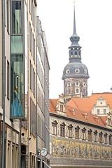 Fürstenzug-Dresden (izoll) Tags: fürstenzugdresden dresden sachsen izoll sony alpha77ii