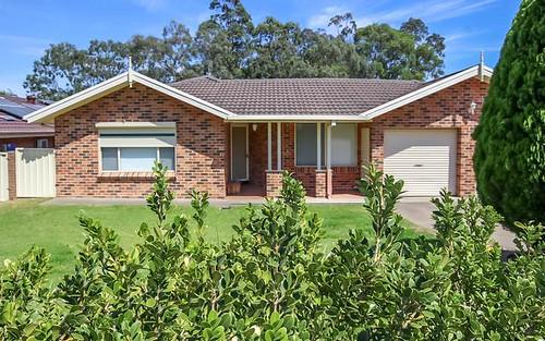 15 Cypress Place, Muswellbrook NSW