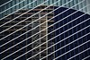 Valencia - Agora & Assut de l'Or Bridge (nagyistvan8) Tags: nagyistván valencia spain spanyolország spanyol españa nagyistvan8 háttérkép background színek colors fehér white kék blue fekete barna brown black szürke grey extreme special különleges építészet architect architecture ngc részlet detail utazás traveling tárgy object szerkezet construction absztrakt abstract geometric alak alakzat forma form formation building struktúra structure csíkos csík stripe striped vonalak spectacle látványosság híres famous assutdelorbridge pontdelassutdelor agora làgora cityofartsandsciences híd bridge fém steel 2017 nikon cof021pasc cof021ally