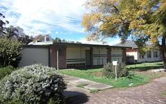 16 Ridgefield Avenue, Dernancourt SA