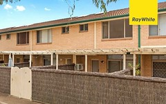69/14-16 Freeman Place, Carlingford NSW