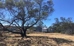 33 Swanwick Drive, Coles Bay TAS