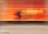Archivo3200273-1.jpg (xavier.rafanell) Tags: gent efectes llocs transports alemanya freiburg selvanegra bicicletes terrestre abstracte