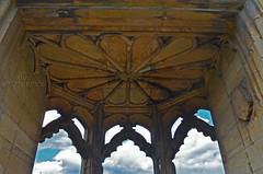 Newark, Nottinghamshire. (PottsyPics) Tags: newark castle newarkcastle rivertrent