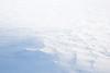 Shapes and tracks | Muotoja ja jälkiä (Olli Tasso) Tags: snow ice lake frozen lumi jää järvi järvenjää kuvio pattern shape muoto winter talvi landscape maisema talvimaisema lempäälä suomi finland nurmi