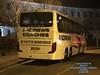 ANDREWS COACHES OF FROME SETRA GT ST415GTHD BX55 FYK ROYAL WELL BUS STATION CHELTENHAM 14042018 (MATT WILLIS VIDEO PRODUCTIONS) Tags: andrews coaches of frome setra gt st415gthd bx55 fyk royal well bus station cheltenham 14042018
