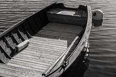 Boat (Stefano Rugolo) Tags: boat stefanorugolo