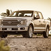 "2018 ford f150 platinum review dubai uae carbonoctane 19 • <a style=""font-size:0.8em;"" href=""https://www.flickr.com/photos/78941564@N03/26634303727/"" target=""_blank"">View on Flickr</a>"
