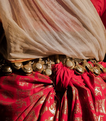 Kodungallur Bharani | 2018. (Vijayaraj PS) Tags: india incredibleindia outdoor asia people devotee kodungallur bharani indianheritage indianpeople fujifilmx30 fujifilm fuji fujiindia fujixindia fujifilmdigital kerala keralafestival