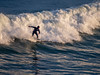 P4191247 (Brian Wadie Photographer) Tags: fistral surf bodyboading morning stives surfing
